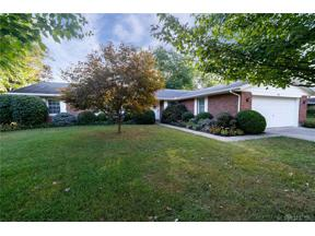 Property for sale at 4888 Marybrook Drive, Kettering,  Ohio 45429