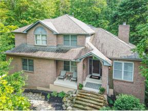 Property for sale at 2681 Washington Mill, Sugarcreek Township,  Ohio 45305