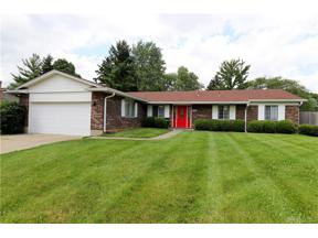 Property for sale at 4408 Franklin Ridge Drive, Beavercreek,  Ohio 45432