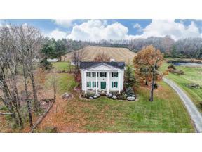 Property for sale at 1525 Main Street, Springboro,  Ohio 45066