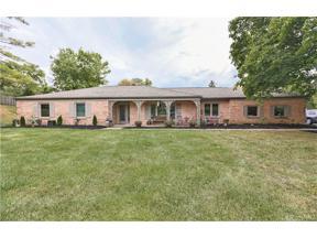 Property for sale at 5770 Anne Lane, Washington Twp,  Ohio 45459