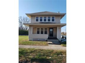Property for sale at 201 Broadway Street, Dayton,  Ohio 45402