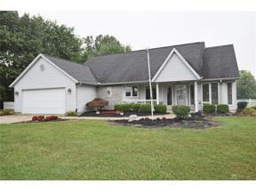 Property for sale at 2275 Old Route 122, Clearcreek Twp,  Ohio 45036