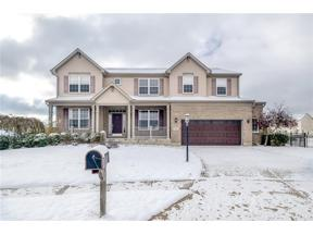 Property for sale at 6906 Emory Place, Huber Heights,  Ohio 45424