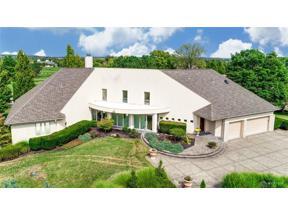 Property for sale at 2342 Sherwood Court, Beavercreek Township,  Ohio 45385
