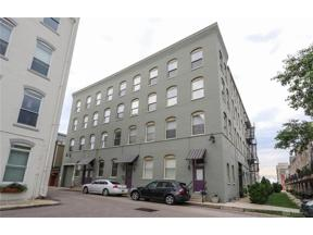 Property for sale at 215 Ice Avenue Unit: 101, Dayton,  Ohio 45402
