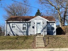 Property for sale at 2905 Hilton Drive, Kettering,  Ohio 45409