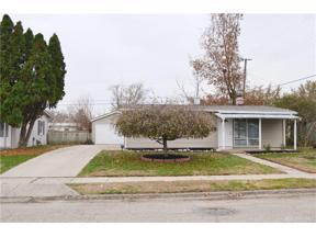 Property for sale at 328 Rawson Drive, New Carlisle,  Ohio 45344