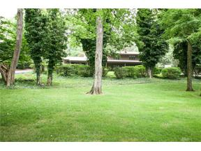 Property for sale at 4950 Walther Circle, Kettering,  Ohio 45429
