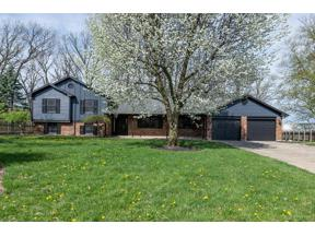 Property for sale at 7679 Tortuga Drive, Butler Township,  Ohio 45414
