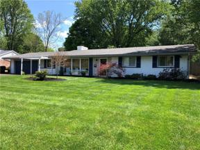 Property for sale at 2226 Linda Drive, Bellbrook,  Ohio 45305