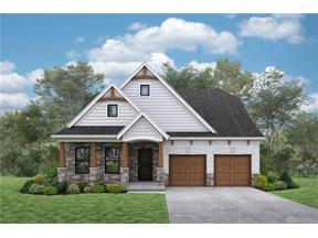 Property for sale at 2427 Sherbourne Way, Beavercreek,  Ohio 45385