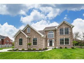 Property for sale at 330 Thomas Drive, Springboro,  Ohio 45066