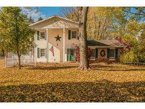 Property for sale at 1851 Grange Hall Road, Beavercreek,  Ohio 45432