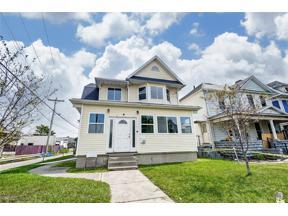 Property for sale at 16 Findlay Street, Dayton,  Ohio 45403