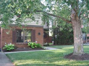 Property for sale at 3933 Valley Brook Drive, Englewood,  OH 45322
