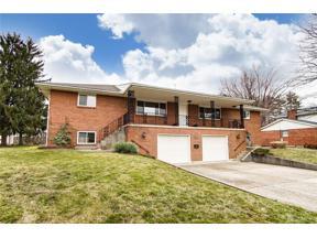 Property for sale at 4609 Glenheath, Kettering,  OH 45440