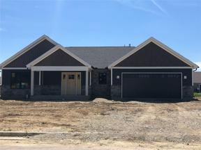 Property for sale at 2708 Executive Drive, Troy,  Ohio 45373