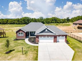 Property for sale at 371 Sunset Drive, Carlisle,  OH 45005