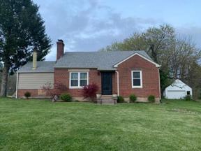Property for sale at 1670 Forestdale Avenue, Beavercreek,  Ohio 45432
