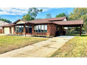 Property for sale at 103 Sal Boulevard, Trenton,  Ohio 45067