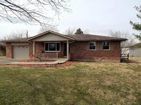 Property for sale at 6161 State Route 741, Springboro,  Ohio 45066