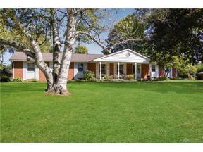 Property for sale at 5720 Brampton Road, Washington Twp,  Ohio 45429