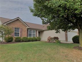 Property for sale at 160 Marrett Farm Road, Union,  Ohio 45322