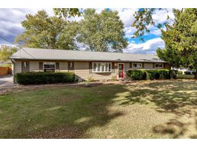Property for sale at 7132 Trenton Franklin Road, Middletown,  Ohio 45042