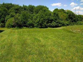 Property for sale at Lot 14 Governors Club Drive, Beavercreek Township,  Ohio 45385