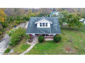 Property for sale at 2882 Union Road, Dayton,  Ohio 45417