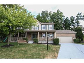 Property for sale at 6822 Wintergreen Place, Huber Heights,  Ohio 45424