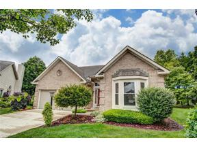 Property for sale at 1404 Muirfield Court, Centerville,  OH 45459