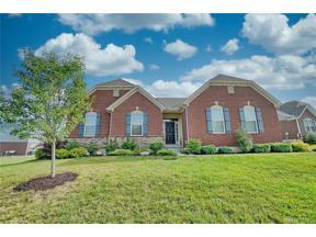 Property for sale at 5356 Renaissance Park Drive, Middletown,  Ohio 45005