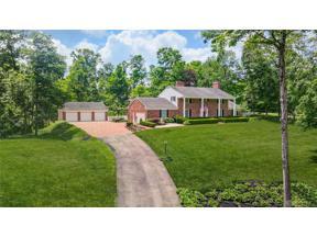 Property for sale at 2345 Kemp Road, Beavercreek,  Ohio 45431