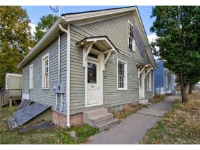 Property for sale at 208-212 Warren Street, Lebanon,  Ohio 45036