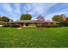 Property for sale at 4109 Lotz Road, Dayton,  Ohio 45429