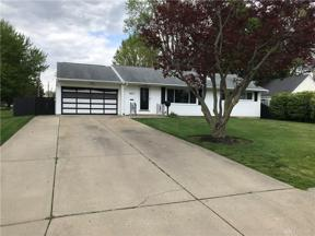 Property for sale at 4317 Morningside Boulevard, Dayton,  Ohio 45432