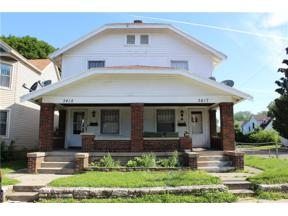 Property for sale at 3415 5th Street, Dayton,  Ohio 45403