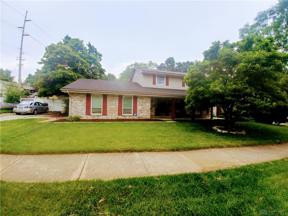 Property for sale at 1431 King Richard Parkway, West Carrollton,  Ohio 45449