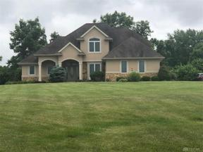 Property for sale at 1727 Sunrise Lane, Clearcreek Twp,  Ohio 45036