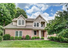 Property for sale at 6754 Penridge Drive, Centerville,  OH 45459
