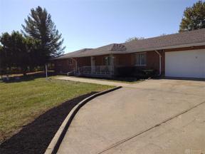 Property for sale at 2249 Olt Road, Dayton,  Ohio 45417