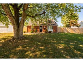 Property for sale at 201 Braun Street, New Carlisle,  Ohio 45344