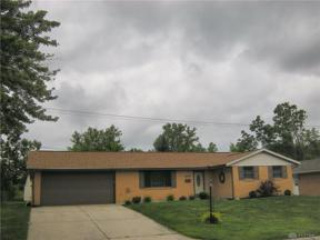 Property for sale at 2701 Hazelbrook Drive, Butler Township,  OH 45414