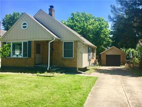 Property for sale at 1434 Norton Avenue, Dayton,  Ohio 45420