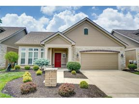 Property for sale at 2759 Silver Maple Lane, Beavercreek,  Ohio 45431