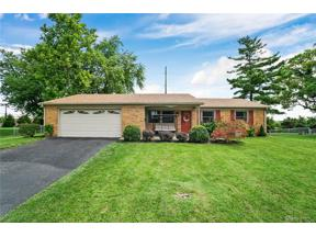 Property for sale at 110 Bethel Road, Centerville,  Ohio 45458