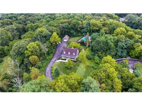 Property for sale at 735 Stroop Road, Kettering,  Ohio 45429