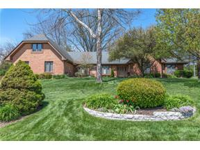 Property for sale at 1341 Quaker Way, Centerville,  Ohio 45458